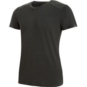 Mammut Alvra T-Shirt Men graphite